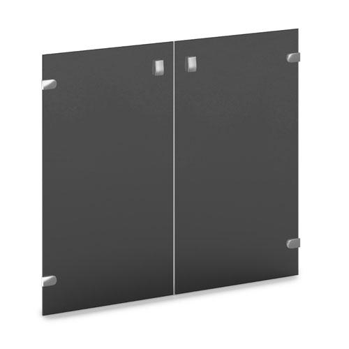 дверь V-012