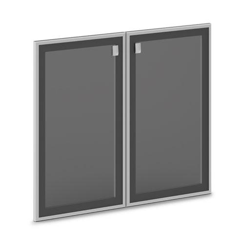 двери V-014