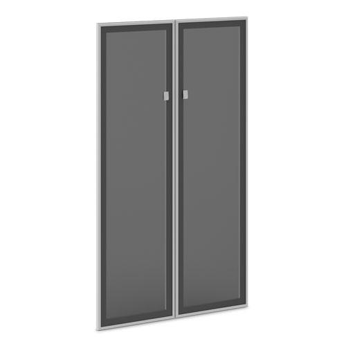 двери V-024