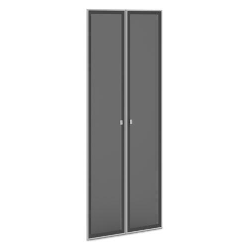 Двери V-034