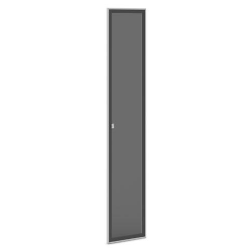 дверь V-035