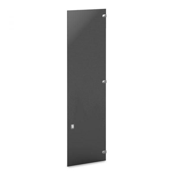 дверь V-023