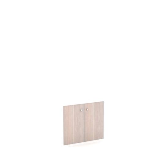 Дверь V-010