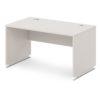 стол письменный G-24-619 бежевый песок
