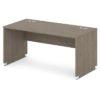 стол письменный G-26-617 дуб верцаска латте