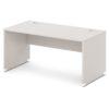 стол письменный G-26-619 бежевый песок