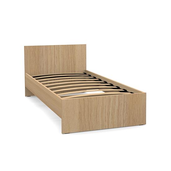 Кровать S-450