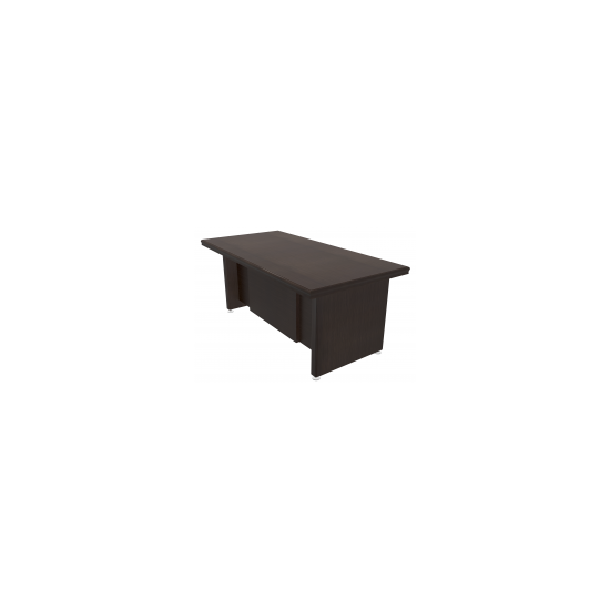 Стол 17.08