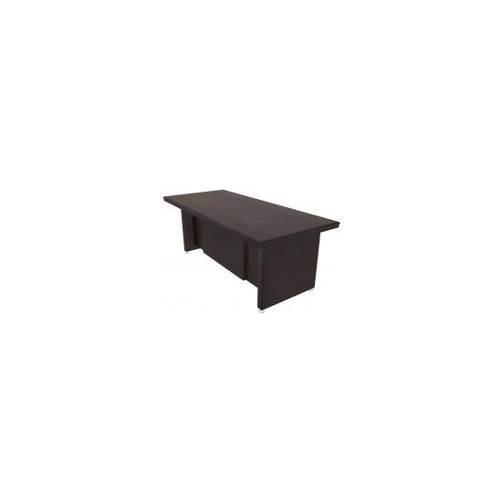 Стол 17.10