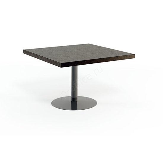 Центральный элемент MDR17570201 рабочего стола