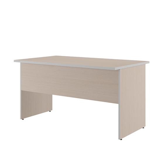 Элемент стола SWF27410202 для переговоров
