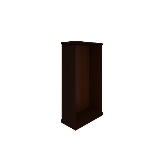 Каркас DBL21853001 отдельностоящий