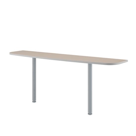Сектор SWF27471502 стола для переговоров