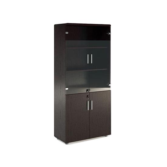 Шкаф MDR17550001 для бумаг