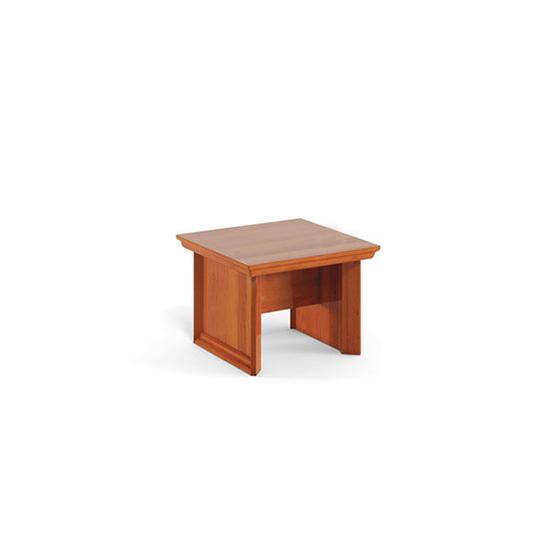 Стол SEN8460001 кофейный