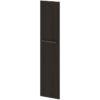 Двери высокие Дуб Линдберг л/пр L-031, L-032, L-033