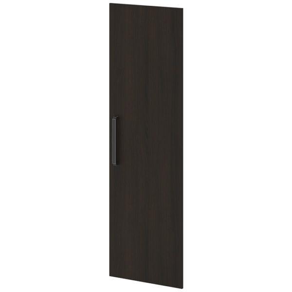 Двери высокие Дуб Линдберг л/пр L-039