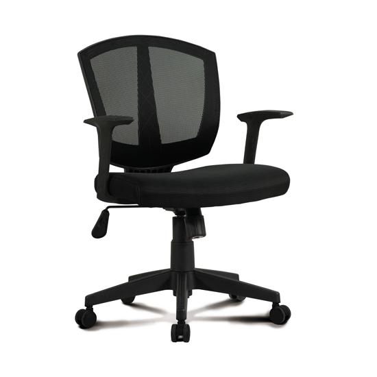 Кресло BRABIX MG-301 Diamond для персонала
