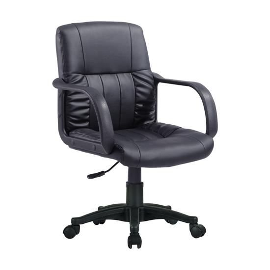 кресло BRABIX MG-300 для персонала