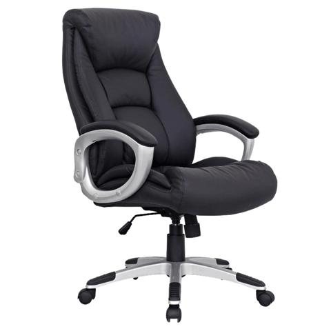 Кресло BRABIX EX-500 Grand