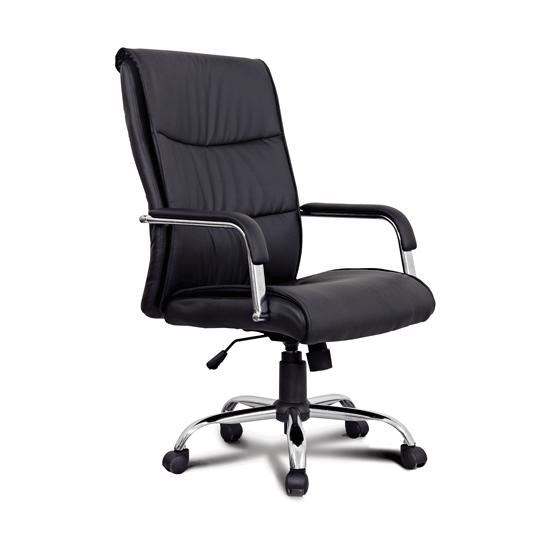 Кресло BRABIX EX-508 Space руководителя