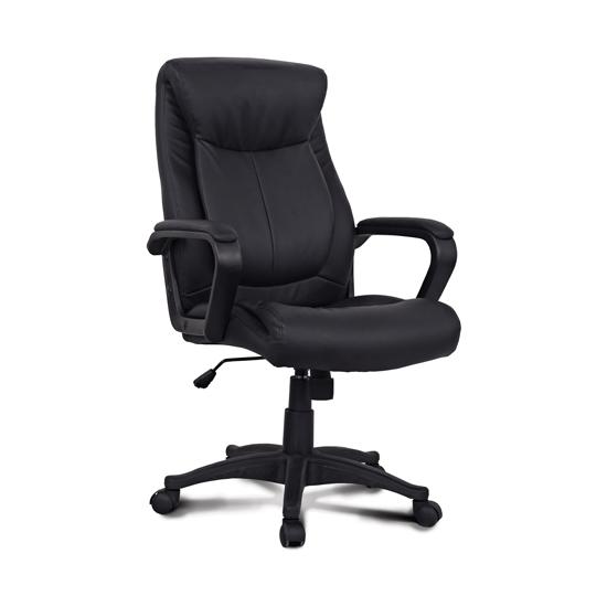 Кресло BRABIX EX-511 Enter руководителя