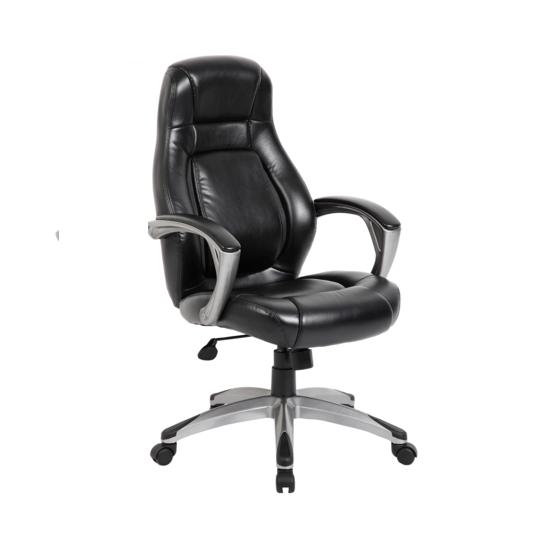 Кресло BRABIX EX-569 Turbo