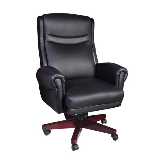 Кресло BRABIX EX-700 Gladiator
