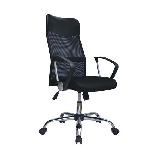 Кресло BRABIX MG-302 FLASH для персонала