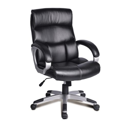 Кресло BRABIX EX-505 Impulse руководителя