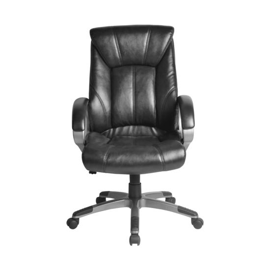 Кресло BRABIX EX-506 Maestro