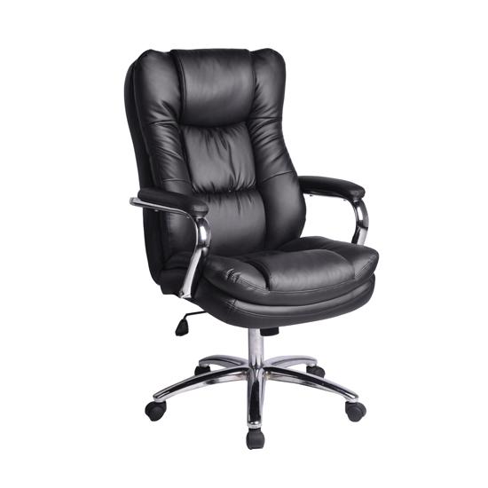 Кресло BRABIX EX-507 Amadeus