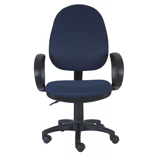 кресло ch-300 для персонала