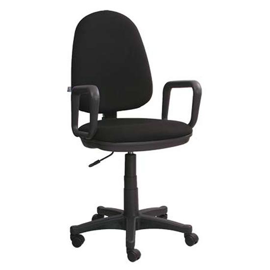 Кресло Grand для персонала