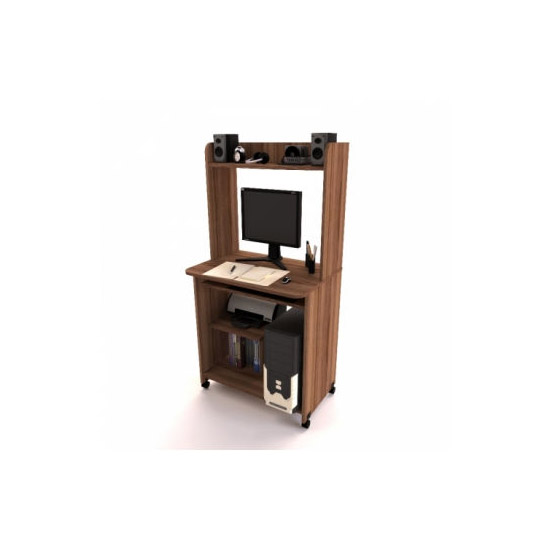 Стол Пилот-1 компьютерный