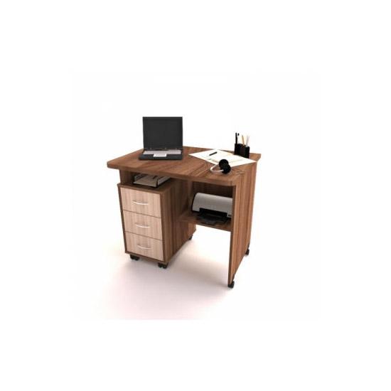 Стол Пилот-3 компьютерный