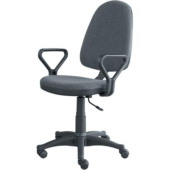 Кресло Престиж офисное