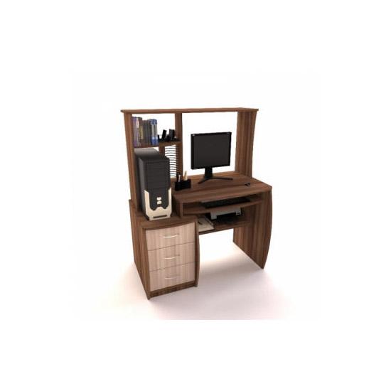 Стол Милано-2 компьютерный