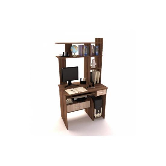 Стол Милано-3 компьютерный
