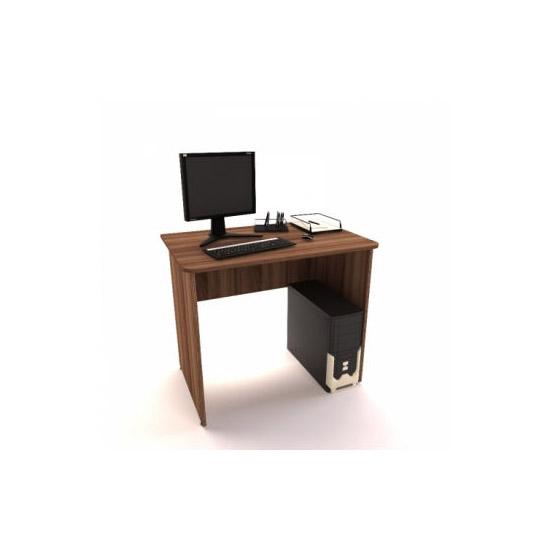 Стол Милано-9 компьютерный