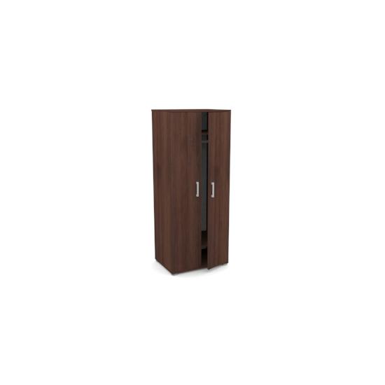 Шкаф S-741 для одежды