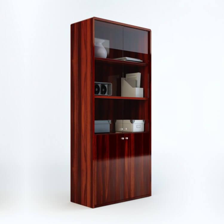 Шкаф DA9020A