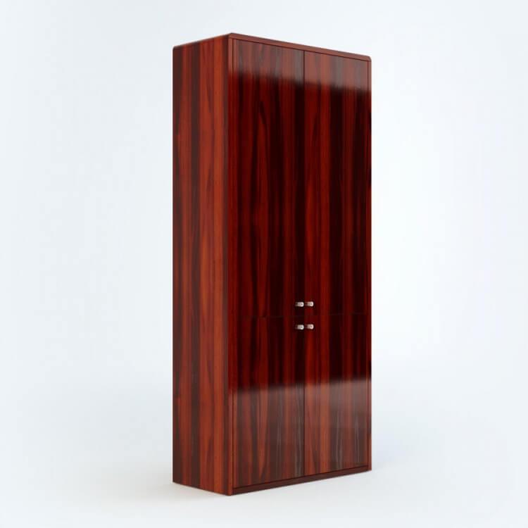 Шкаф DA9020U