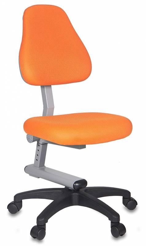 Кресло детское KD-8