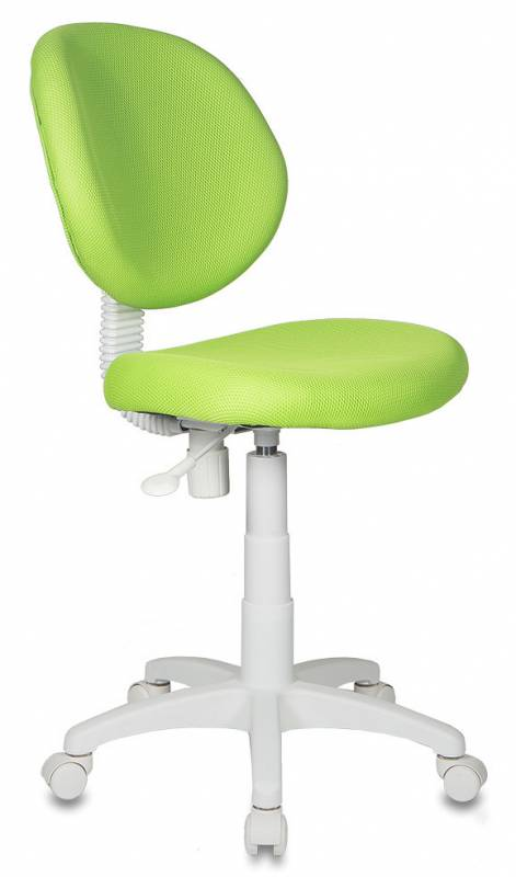Кресло детское KDW-6