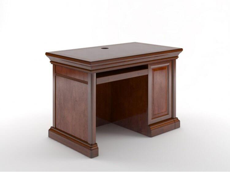 стол компьютерный MN1270