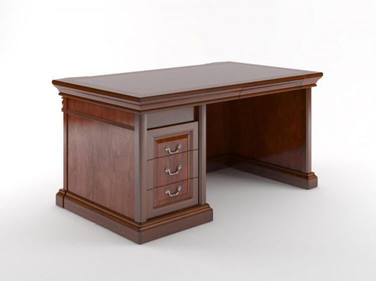 стол письменный MN1695