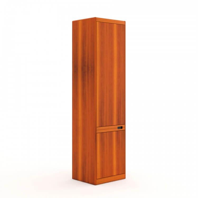 Шкаф для одежды MUX0520