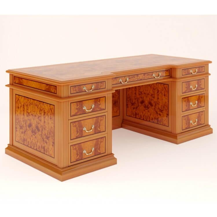 стол письменный PV2090