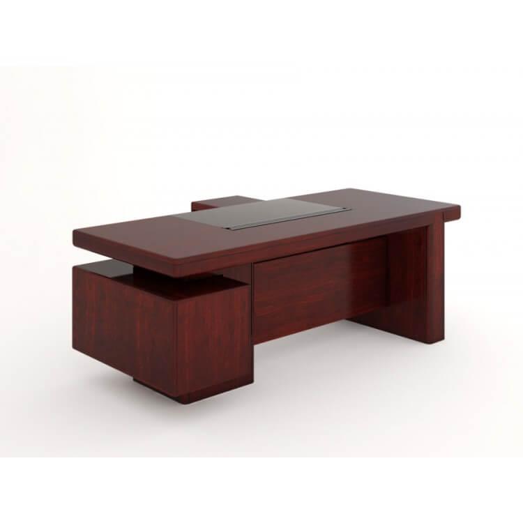 Стол письменный R203L